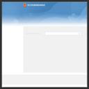 阳江市住房和城乡规划建设局