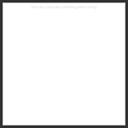 中国幼儿教师网