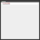 云南道教网-天原大法师(尹真人)让您了解中国神秘道教,传授您:玄门修炼、道功道法