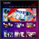 YOKA男士网截图