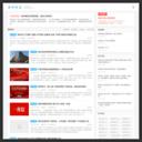 禹州社区-大禹之州,禹州社区定位禹州城市新门户,致力于给百万禹州市民带来一种全新的在线生活模式