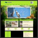 郑州市动物园官网