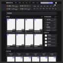 湛江市基础教育信息网
