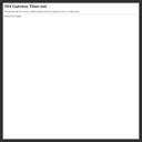 北京中艺艺考培训学院