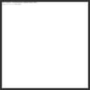 南宁生活网