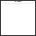 浙江政务服务网