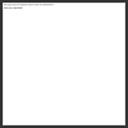 中泰证券官方网站、齐鲁证券