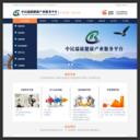 中民瑞康健康产业服务平台