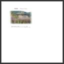 陶瓷工房 海棠舎 公式ホームページ