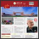 遼寧大學校友網