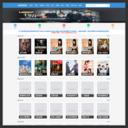 yy6080新视觉影院-6080影院电影网站