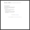 中国正版图书网_正版图书门户平台_正版图书行业商城