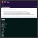 TV-FOX 1.0.6