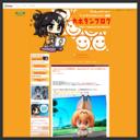 https://ameblo.jp/gsc-mikatan/entry-12273802793.html
