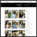 美容室 ART of hair 春日店