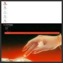 CasterBiz | オンラインアシスタントならキャスタービズ