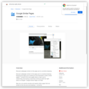 Google Similar Pages beta (by Google)