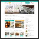 DIYREPi | DIYレシピの投稿・発見・シェアができるコミュニティー | DIYREPi