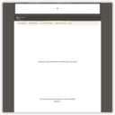 Family Savings Bank