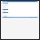 地質図Navi - 産総研