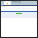 手嶌葵のFacebook