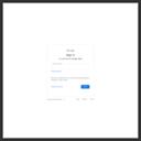 城南少年剣道会