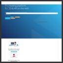 Sketchfab | Publish interactive 3D content online