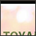 【和休・富山高岡】~富山・高岡~出張エステ&個室サロン 出張実績NO.1 !!!のサムネイル