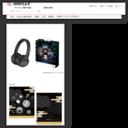 ヘッドホン「WH-XB700」 | ANIPLEX+
