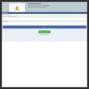 椎名林檎のFacebook
