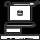 アフターケア用品コードバン用WAX|最高級のメンズ革製品 GANZO(ガンゾ)