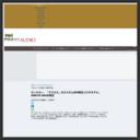 オンキヨー、『マクロス』のカスタムIEM限定コラボモデル。ONKYO BASE限定 - PHILE WEB