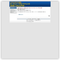 http%3A%2F%2Fwww.ospn.jp%2Fosc2008-fall%2Fmodules%2Feguide%2Fevent.php%3Feid%3D24