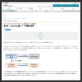 http://area.autodesk.jp/column/tutorial/plugin/node/