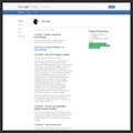 http://code.google.com/p/blur-dev