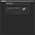 http://jordiagut.blogspot.com/2011/08/skin-shader.html