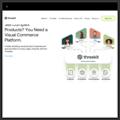 http://www.exocortex.com/simulation/slipstreamvx.aspx