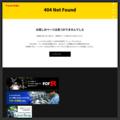 http://www.redbaron.co.jp/buy/new.php?XT660Z