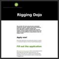 http://www.riggingdojo.com/