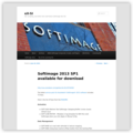 http://xsisupport.wordpress.com/2012/06/18/softimage-2013-sp1-available-for-download/