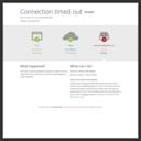 Online Dividends screenshot