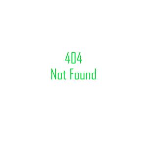 東京大学/五月祭
