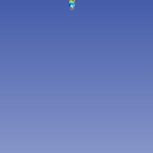 北海道大学/第58回北大祭