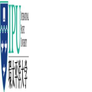 IPU環太平洋大学/第12回環太祭
