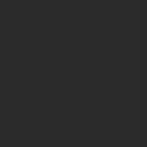 福岡大学/七隈祭