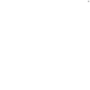 湘南工科大学/第53回松稜祭