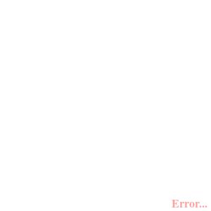 豊田工業大学/第33回天樹祭