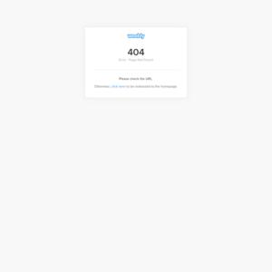 千葉大学 松戸キャンパス/第55回戸定祭