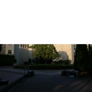 九州大学 大橋キャンパス/芸工祭