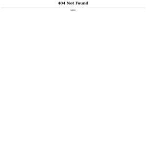 愛知学泉大学 岡崎キャンパス/学泉祭